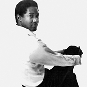 Sam Cooke's Granddaughter and Several Attorneys are Fighting Over a Portion of His Estate in Cuyahoga County Courts