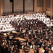 Cleveland Orchestra Announces Details For Annual Martin Luther King Jr. Celebration