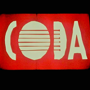New Electronic Music Series Launches at CODA in February