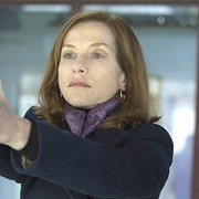 Paul Verhoeven's 'Elle' Offers New Take on Rape-Revenge Thriller