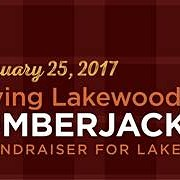 Bottle House Brewery in Lakewood to Host Lumberjack Bash in February