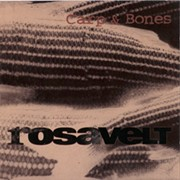 Local Rockers Rosavelt to Celebrate Anniversary by Playing Their First Album In Its Entirety