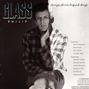 """Philip Glass's """"Songs from Liquid Days"""" and Four More Classical Music Events Not to Miss This Week"""