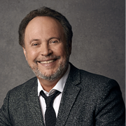Comedian Billy Crystal to Perform at Playhouse Square in March