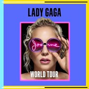 Lady Gaga to Perform at the Q in August