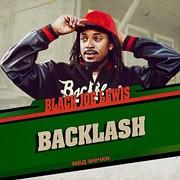 Black Joe Lewis & the Honeybears Return to Their Roots for 'Backlash'