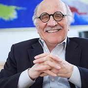Veteran Producer and Record Executive Tommy LiPuma Dies at Age 80