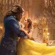Live-action 'Beauty and the Beast' is nostalgia fest