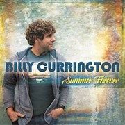 In Advance of His Hard Rock Live Concert, Country Singer Billy Currington Reflects on His Hit-Filled Career