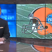 Tony Zarella Has the Only Preview of the NFL Draft You Need