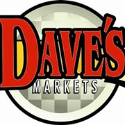 The Makeovers Keeping Dave's Supermarket in Step With the Times in Ohio City