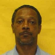 23 Years After Being Wrongfully Convicted of Murdering His Girlfriend, Evin King Will Finally Be Released in Cleveland