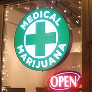 What You Need to Know About Ohio's Medical Marijuana Law, In Effect For Seven Months and Changing Every Day