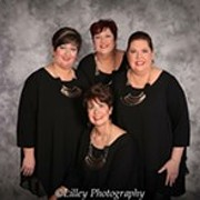 Sweet Adelines International Barbershop Competition Commences Today at the Renaissance Hotel