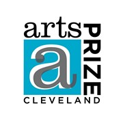 2017 Cleveland Arts Prize Recipients Announced Tonight at MOCA