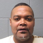 Case of Euclid Jail Supervisor Who Allegedly Misused Police Database to Find Ex-Wife's Boyfriend Referred to Prosecutor's Office