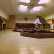 Empty Euclid Square Mall May Soon Officially Bite the Dust as Developer Eyes Location