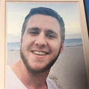 Another Brutally Honest Obituary From a Family Who Lost a Loved One to a Heroin Overdose