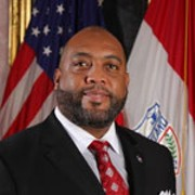 Frank Jackson Appears on Sound of Ideas in the Form of Newly Appointed Councilman Blaine Griffin