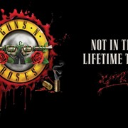 Guns N Roses to Play Quicken Loans Arena in October