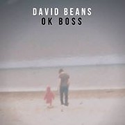 Local Singer-Songwriter David Beans Dedicates Album to His Late Father