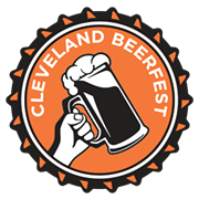 Cleveland Summer Beerfest to Feature 50 Breweries