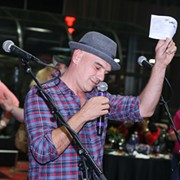 There Will Be No Fabulous Food Show This Year, But Organizers Hope to Bring It Back in the Future