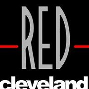 More Changes at Red Restaurant Group: Team Adds Executive Chef, Director of Operations