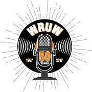 WRUW Announces Details for Special Studio-A-Rama Concert