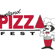 Cleveland Pizza Fest Returns to the Cuyahoga County Fairgrounds This Weekend