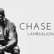 Country Singer Chase Rice to Perform at House of Blues in November