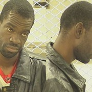 Man Assaulted At Cleveland Gas Station, Stomped Unconscious