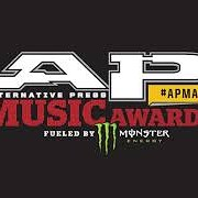 Technical Issues Aside, 2017 Alternative Press Music Awards Ceremony Features Its Share of Memorable Moments