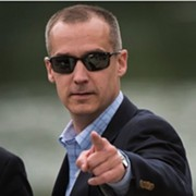 Civility Now! Corey Lewandowski Ignites Free Speech Debate in Cleveland