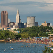 Cleveland Metroparks Celebrates 100 Years in Spectacular Fashion This Saturday