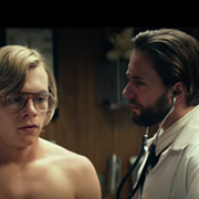 "Video: Here's a Teaser Trailer for ""My Friend Dahmer"""