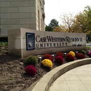 Former MetroHealth Employee Indicted For Stealing $300K From Case Western Reserve Research Grants