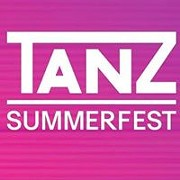 TanZ SummerFest to Take Place Over Labor Day Weekend on the East Bank of the Flats
