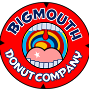 New Donut Venture Coming from Former BonBon Café Owner Courtney Bonning