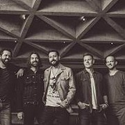 Old Dominion's Dive Bar Tour Coming to McCarthy's Downtown