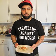 Home-Based Entrepreneurs and Cooks Bring the Flavors of Latin America to Clark-Fulton