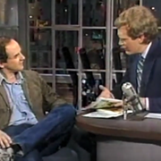 Video: Every Harvey Pekar Appearance On David Letterman