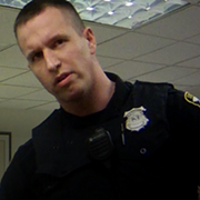 Euclid Police Officer Captured Beating Black Motorist During Arrest Has Previous Allegations of Use of Excessive Force