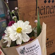 You Can Soon Get Heinen's Groceries Delivered Directly to Your Home