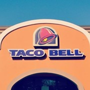 Cleveland Taco Bell Employees Open Fire on Burglars, Killing One