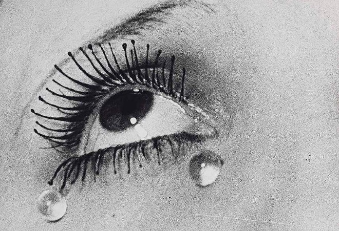 man-ray-tears-les-larmes-image-via-harryneelamcom.jpg