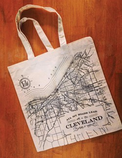 gift-cleveland_totes_copy.jpg
