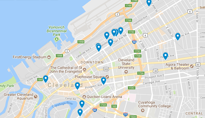 downtown_addresses.png