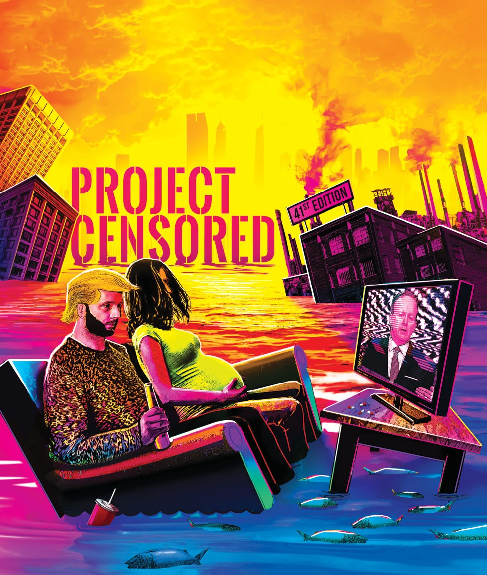 1-project-censored-cover-1-anson-sb-2017-rgb.jpg