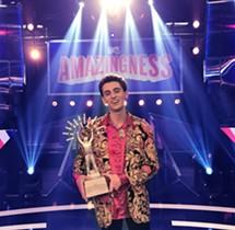 mw_amazingness_trophy.jpg